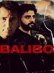 Balibo Poster