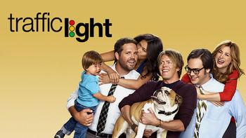 Netflix box art for Traffic Light - Season 1