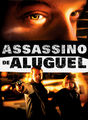 Assassino de aluguel | filmes-netflix.blogspot.com