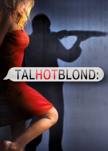 Talhotblond (2012) Netflix BR (Brazil)