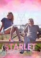 Starlet | filmes-netflix.blogspot.com
