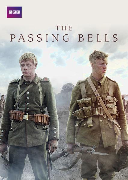 The Passing Bells Netflix AR (Argentina)
