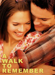 A Walk to Remember | filmes-netflix.blogspot.com