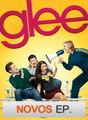 Glee | filmes-netflix.blogspot.com