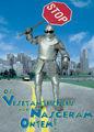 Os visitantes - Eles não nasceram ontem! | filmes-netflix.blogspot.com.br