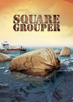 Square Grouper | filmes-netflix.blogspot.com