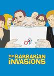 The Barbarian Invasions | filmes-netflix.blogspot.com