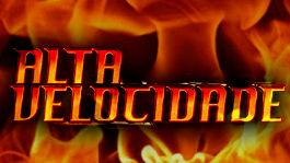 Alta Velocidade | filmes-netflix.blogspot.com.br