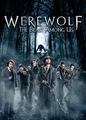 Werewolf: The Beast Among Us | filmes-netflix.blogspot.com