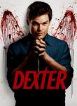 Dexter: Season 4 Poster