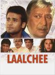 Lalchee