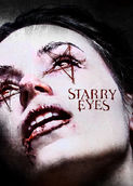 Starry Eyes | filmes-netflix.blogspot.com