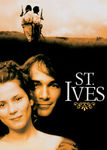 St. Ives Poster