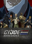 G.I. Joe: Renegades (2010) [TV]