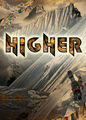 Higher | filmes-netflix.blogspot.com