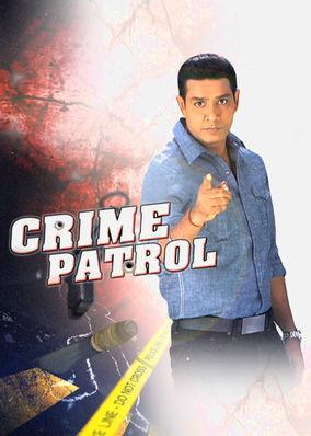 Crime Patrol - Season 1
