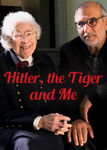 Judith Kerr: Hitler, The Tiger & Me