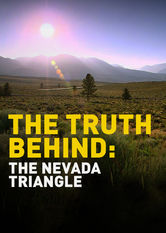 The Truth Behind: The Nevada Triangle