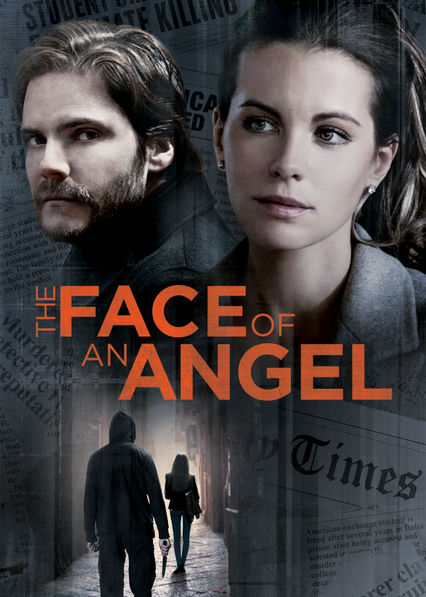 The Face of an Angel Netflix US (United States)