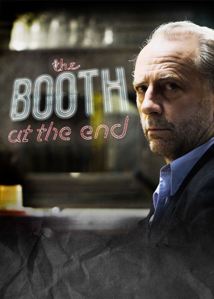 The Booth at the End Netflix ES (España)