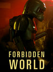 Forbidden World (1982)