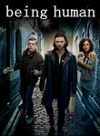 Being Human (UK): Series 5 (2012) [TV]