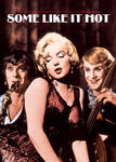 Some Like It Hot | filmes-netflix.blogspot.com