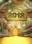 2012: Tempo de Mudança | filmes-netflix.blogspot.com