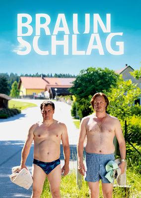 Braunschlag - Season 1
