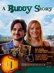 A Buddy Story Poster