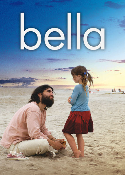 Bella Netflix US (United States)