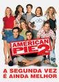 American Pie 2 - A segunda vez é ainda... | filmes-netflix.blogspot.com