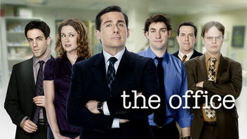 Amazing Not In Brazil But Still Want To Watch The Office (U.S.)? No Problem!
