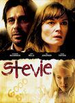 Stevie Poster