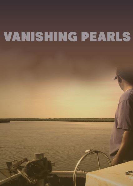 Vanishing Pearls Netflix US (United States)
