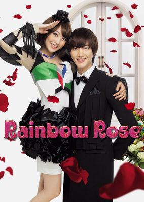 Rainbow Rose - Season 1