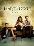 Hart of Dixie: Season 1 Poster