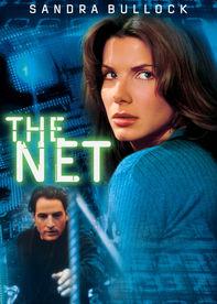 The Net Netflix AR (Argentina)