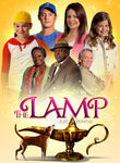 The Lamp Poster