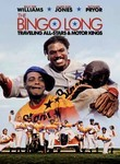 The Bingo Long Traveling All-Stars and Motor Kings Poster