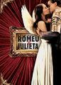 Romeu e Julieta | filmes-netflix.blogspot.com