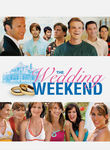 Wedding Weekend Poster