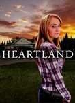 Heartland: Season 2 Poster