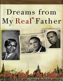 Dreams from My Real Father