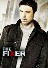 The Fixer