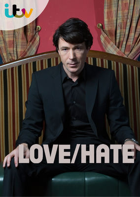Love/Hate - Series 3