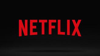 Netflix box art for Example ATT Movie en-US