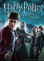 Harry Potter e o enigma do príncipe | filmes-netflix.blogspot.com