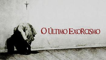 O último exorcismo | filmes-netflix.blogspot.com