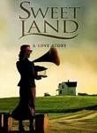 Sweet Land Poster